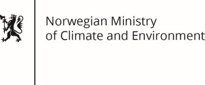 The Norwegian Ministry of Climate and Environment :