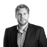 Magnus Borgen : Head of Communications