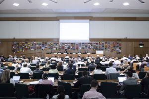 16 June 2016, Rome Italy - Global Alliance for Climate-Smart Agriculture (GACSA) Annual Forum, Knowledge for CSA: Advances in the Inception Year, FAO headquarters (Green Room).